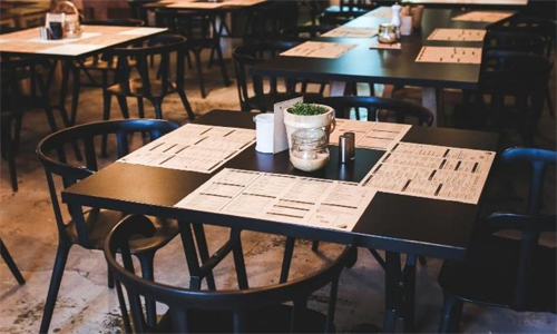 Cafe owner fined BD 2000 for violating COVID-19 seating rules