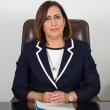 National Health Regulatory Authority (NHRA) CEO Mariam Al Jalahma said that they are closely following up with the case of the news report published about the death of Asian expat