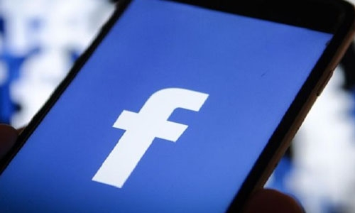 Facebook saw kids aged 8-12 as 'untapped audience': Leaked documents