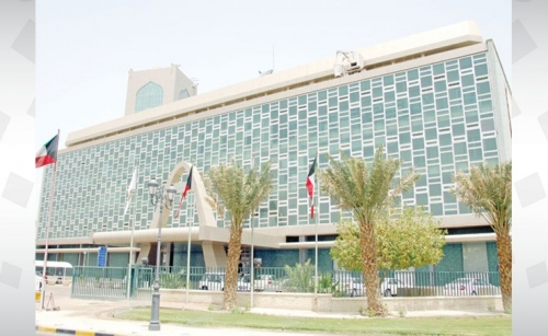 Kuwait Municipality closes 112 stores violating COVID-19 safety measures in June