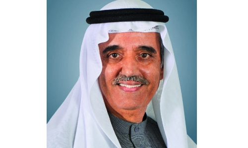 Bahrain Kuwait Insurance okays 100pc bonus shares, 25pc dividend
