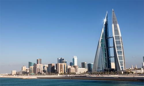 Bahrain extends Covid-19 restrictions until June 25