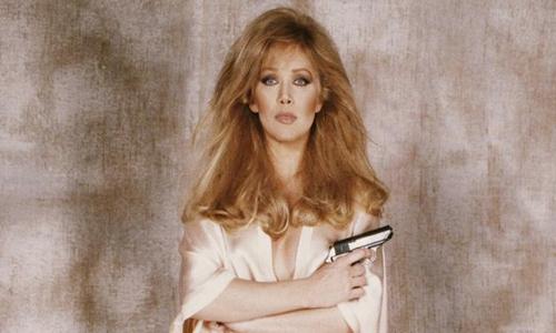 Bond girl Tanya Roberts passes away, day after premature death declaration
