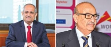 Tamkeen inks deal with BTECH to host leading ICT event