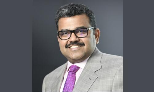 UAE Exchange and Unimoni go live on Ripple's blockchain