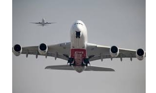India, Pakistan, Bangladesh, Sri Lanka flight suspension extended until at least July 28, says Emirates