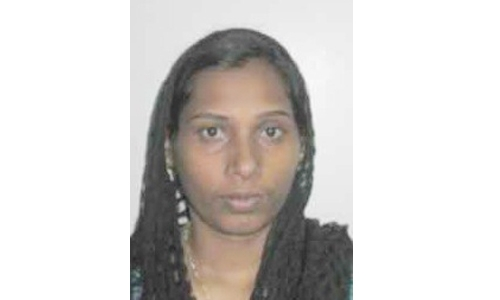 Woman found dead in Bahrain