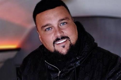 British DJ spends over Dh1 million in one night in Dubai