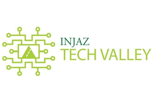 INJAZ launches 'Tech Valley' to support Bahraini students