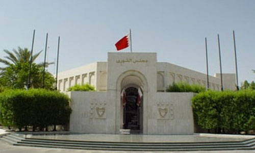 Shura Council passes State Budget bill