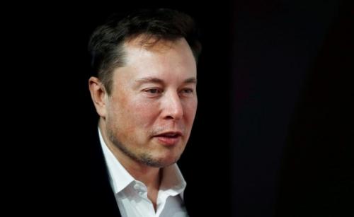 Tesla approaching level 5 autonomous driving technology