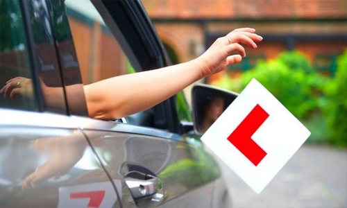 Government employees jailed in Bahrain for driving test fraud