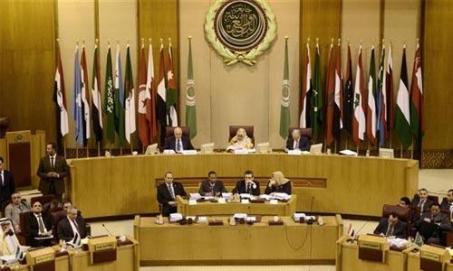 Arab League condemns Orlando terror attack