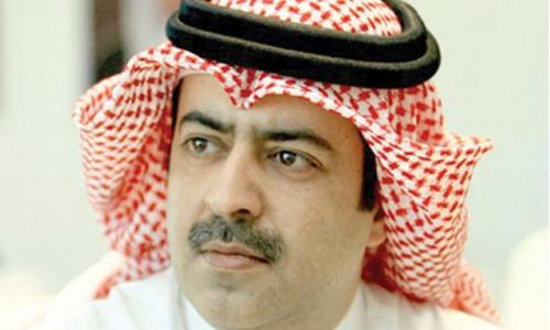Recruit Bahrainis: LMRA