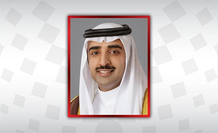 Strengthening Kingdom's oil, gas sector