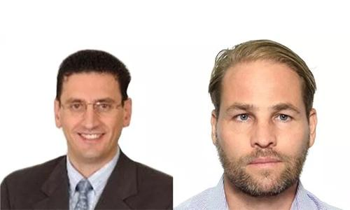 Alcazar Capital and IQP launch $ 100m global fintech fund