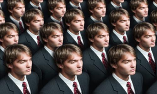 China 'clone factory' scientist eyes human replication