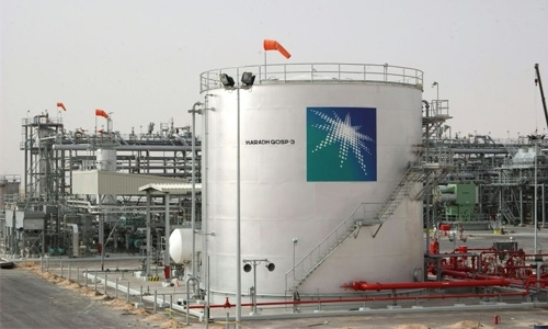 Aramco to supply extra 2 million barrels a month to Indian Oil