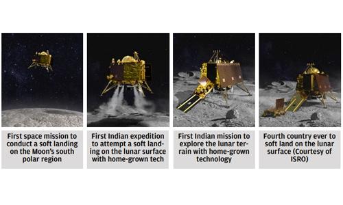 India to make new bid to launch rocket