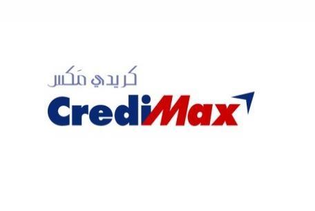CrediMax names Ahmed A. Seyadi new Chief Executive