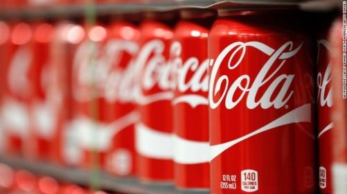 Coca-Cola to cut thousands of jobs
