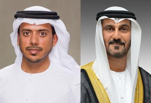 Children of UAE Frontline Healthcare Heroes Eligible for Full Scholarships in New Program 'HAYYAKUM'