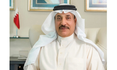 Bahrain to observe World Autism Awareness Day