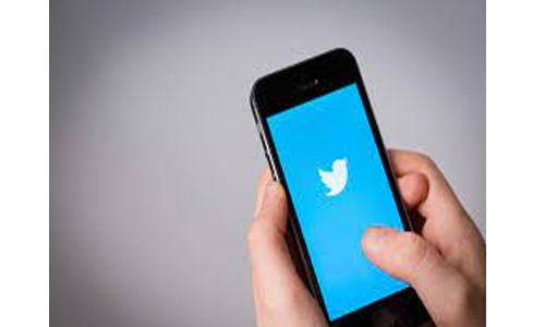 Twitter loses legal immunity in India for third-party content