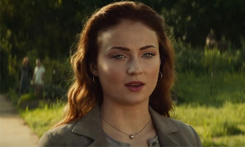 Dark Phoenix: A high-on-action film which keeps audience hooked