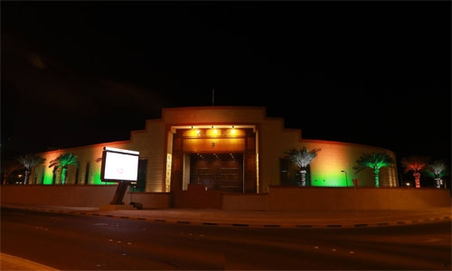 Indian Embassy in Bahrain to celebrate 72nd Republic Day