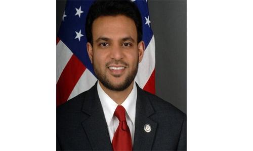 US President Biden nominates Indian-American as first Muslim religious freedom ambassador