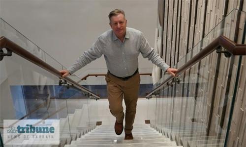 'Big Short' investor says next crisis tough to predict