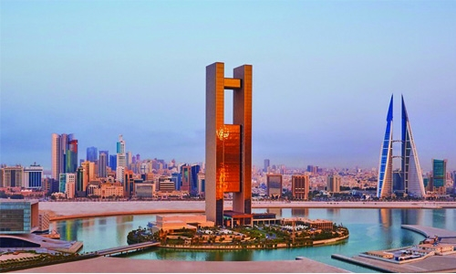 Tourism in Bahrain to burgeon post 2011 unrest