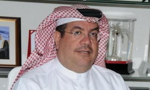 KFH-Bahrain names 'Libshara' winners