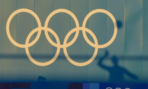 Brisbane picked to host 2032 Olympic Games