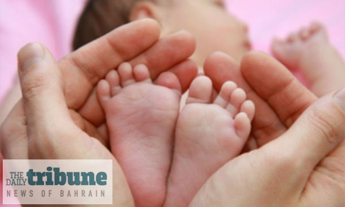 Southern Municipal Council plans maternity hospital