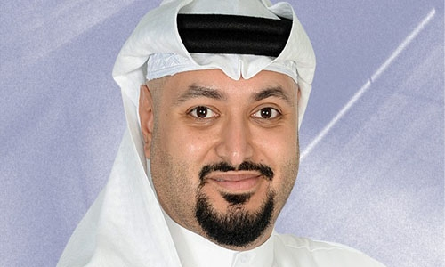 BDB names Abdulrahman Buheji as Head of Credit