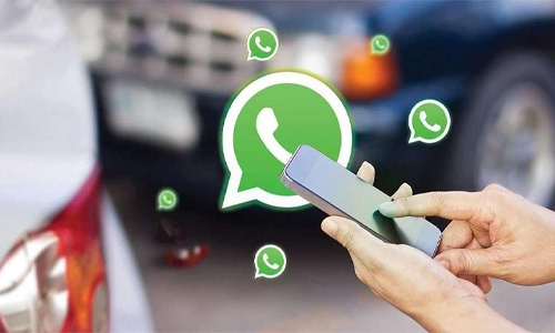 Privacy policy update: WhatsApp faces first legal challenge in India