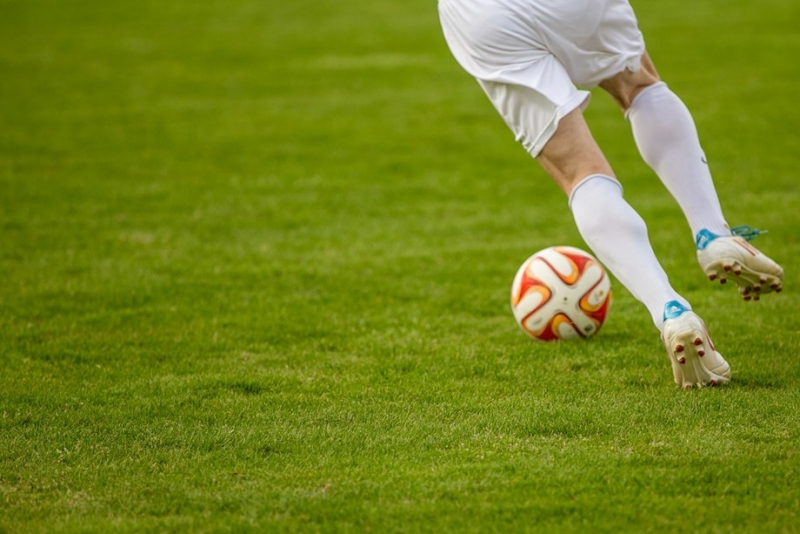 Shutdowns and lockouts as coronavirus impacts top soccer leagues