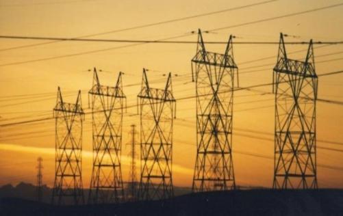 Hitachi ABB Power Grids commences operations