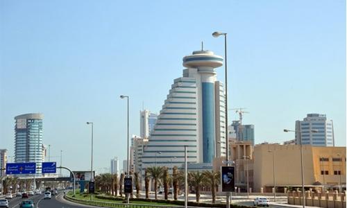 BCCI announces first Bahraini- Egyptian expo