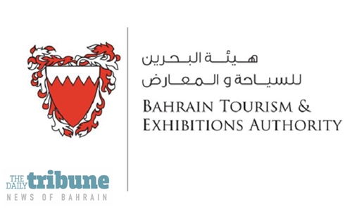 BTEA to open 'Saturday Market' at Bab Al Bahrain