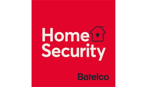 Maximize Your Home Protection with Batelco 'Home Security'