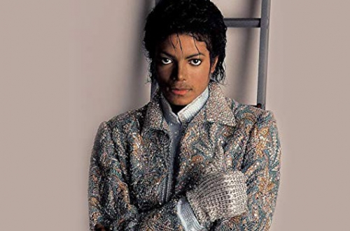 Michael Jackson Tops Forbes Highest-Earning Dead Celebrities List Once Again