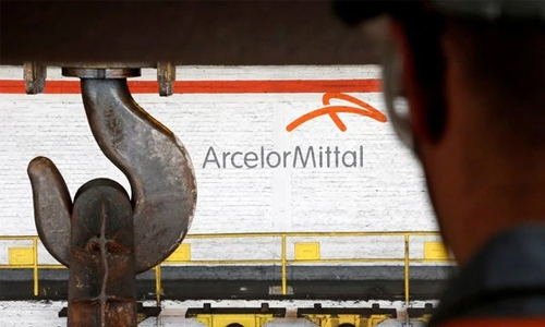 ArcelorMittal to cut 2,000 jobs in South Africa
