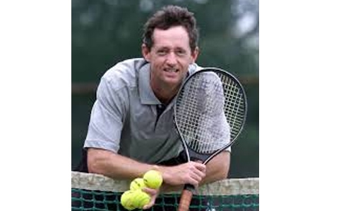 Australia's Doohan dies after short illness