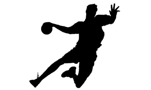 Men's Youth Handball: Bahrain win over Norway 39-23