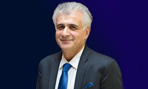 Corporate culture's role in Bahrain