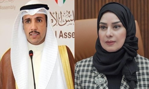 European Parliament resolutions against Bahrain 'lack objectivity and credibility'
