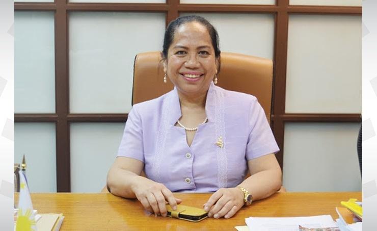Philippine ambassador to Lebanon dies from coronavirus